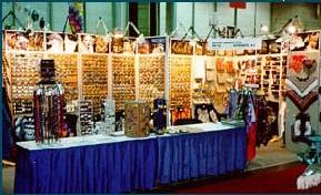 2013 Trade Shows